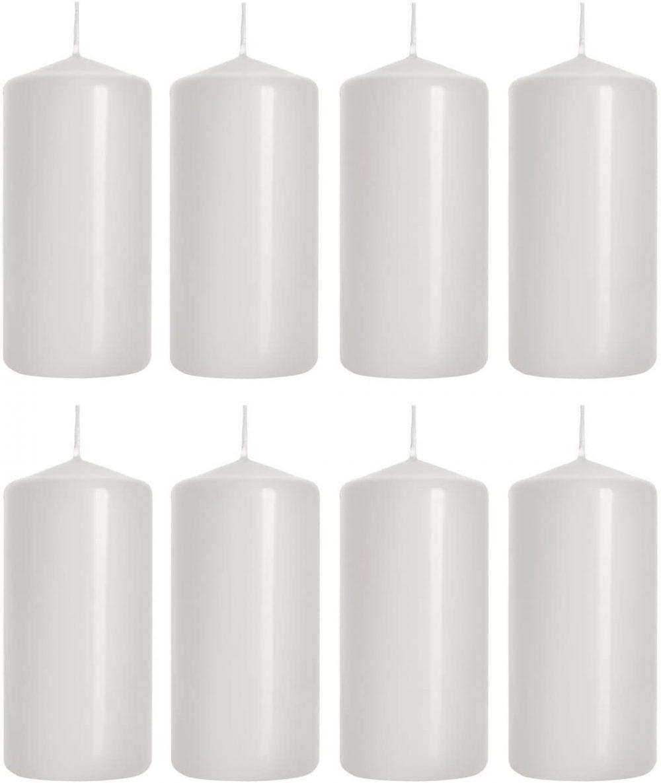 candles wholesale uk,wholesale candles uk,candles uk,wholesale pillar candles uk,pillar candles,church candles,