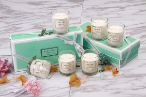 scented candles,scented candles gift set,