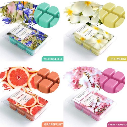 wax melts,wax melt burner,