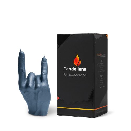 designer candle,shaped candles,