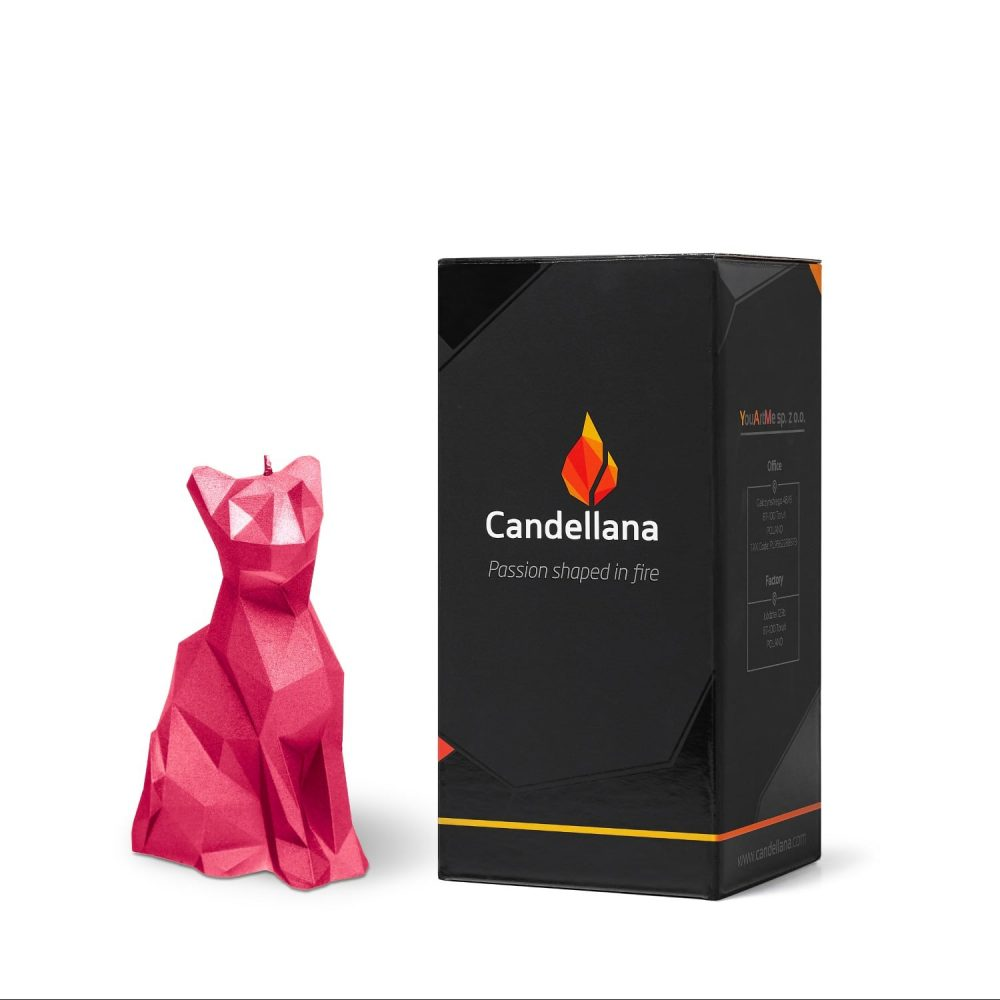cat candle,candles for men,candles for sale,