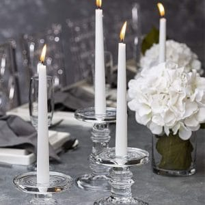 romantic dinner candles,dinner candles,