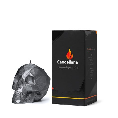 candles for men,candles for sale,