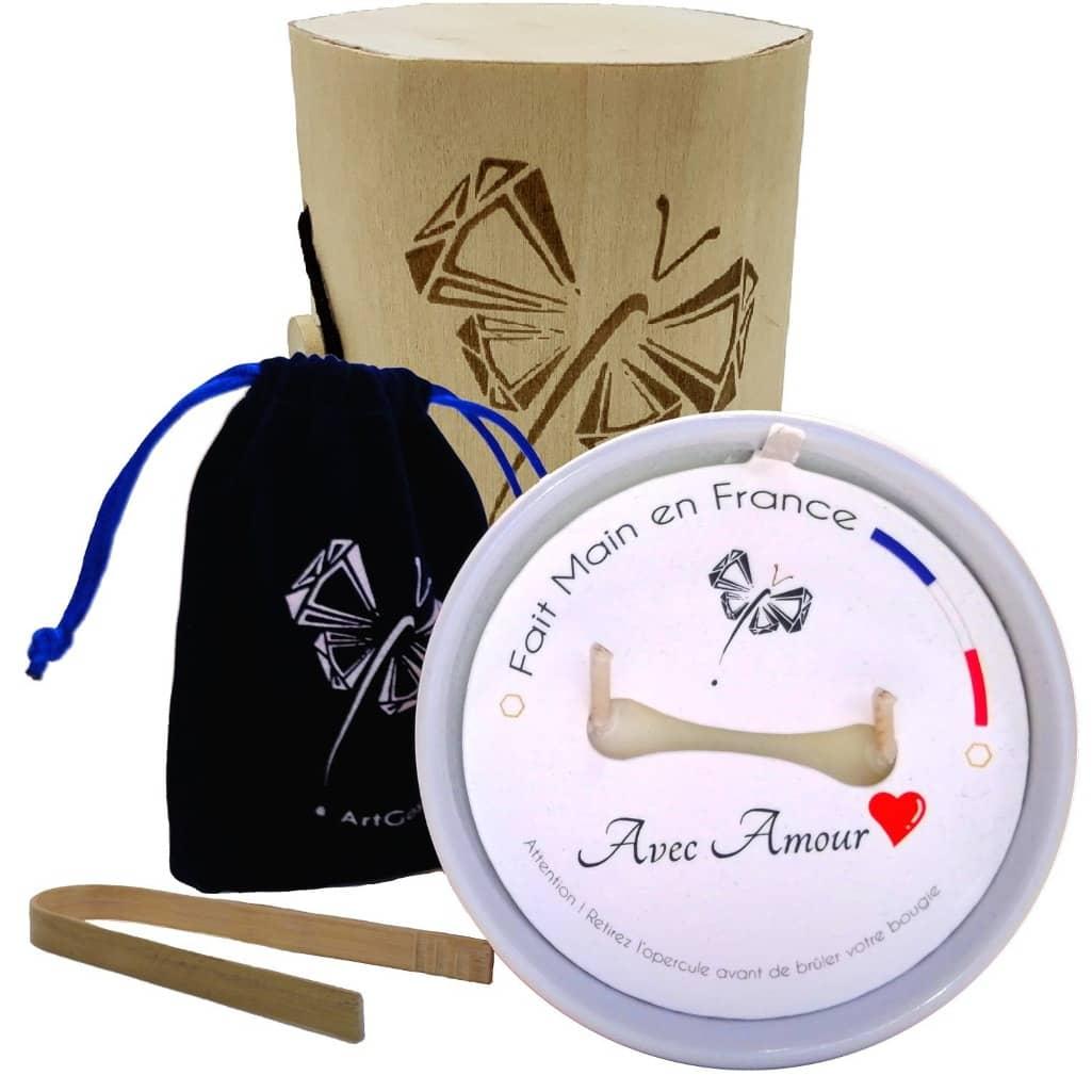 scented candles,Swarovski,